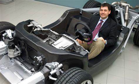 mclaren cuts price   carbon fiber menu   york