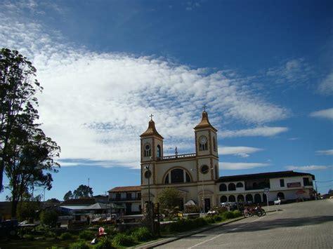 best tourist site philippines travel site top 10 tourist destinations in the