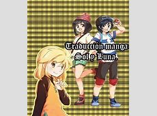 ItsMitsukida •Pokémon• En Español Amino