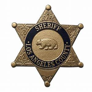 The Legal Lens: Court Calls Sheriffs on City Attorney For ...