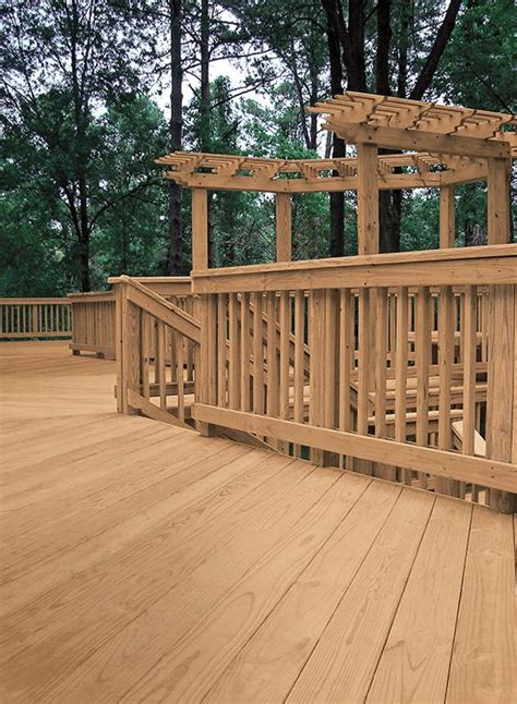 deck fence inspiration  home depot canada