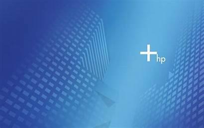 Hp Desktop Wallpapers Backgrounds Laptop Compaq Pavilion
