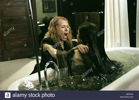 kelly stables the ring naomi watts kelly stables the ring two the ring 2 the