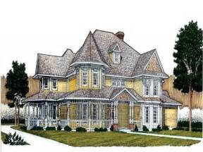 house plans country farmhouse 1800s style house country farmhouse house plan farmhouse plans