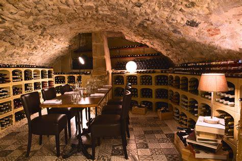 cuisine aix en provence restaurant aix en provence centre