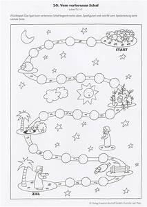 Spiele Online Kinder : bischoff verlag internationales christliches medienhaus basteln malen und spielen ~ Orissabook.com Haus und Dekorationen