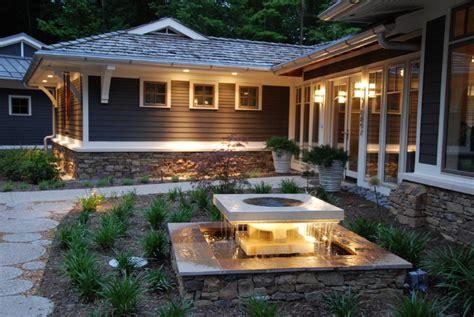 home outdoor lighting installation services cleveland tn
