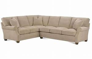 baker sectional ippolitos furniture With baker furniture sectional sofa