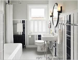 Interior : Art-deco-house-design-modern-master-bedroom ...