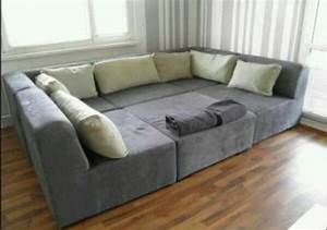 Big Sofa Sessel : ecksofa big sofa wohnlandschaft amerikanisches sofa in cottbus polster sessel couch kaufen ~ Markanthonyermac.com Haus und Dekorationen