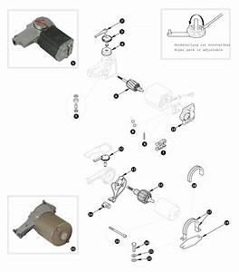 Rolls Royce Wraith Wiring Diagram
