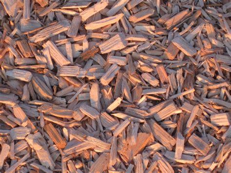 cedar chip mulch mmc bark llc bark mulch products