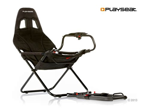 siege volant ps4 playseat sitio oficial españa playseat challenge