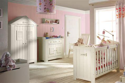 chambre de bébé complete pas cher chambre bébé enfant ado pas cher pour fille et garçon à