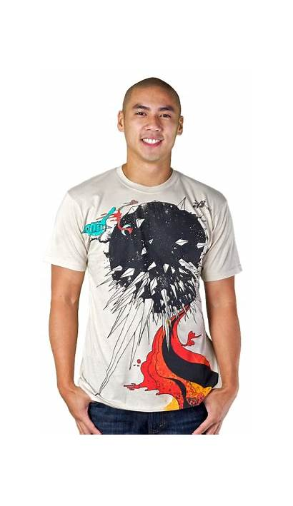 Estampados Shirt Inspiration Para Camisetas Designs Gogarty