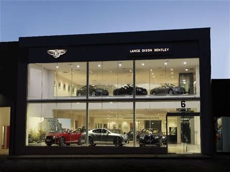 20 Best Auto Dealers Images On Pinterest