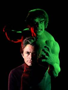 The Incredible Hulk, My Friday Night Staple | Kelli's Blog