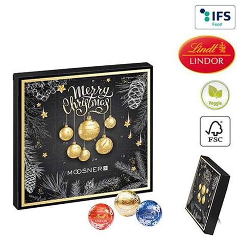 There are 407 coffee advent calendar for sale on etsy, and they cost $30.52 on average. Wall or Desktop Promotional Advent Calendar - Fairtrade | Branded Christmas Chocolates | Just a Drop