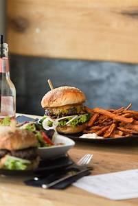 Burger Essen Nürnberg : die kuhmuhne get around in n rnberg bulette br tchen ~ Buech-reservation.com Haus und Dekorationen