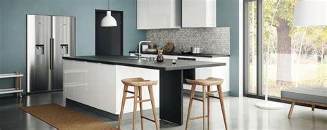 kvik cuisine 17 best images about indretningsdetaljer ideer on