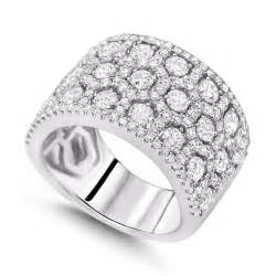 expensive wedding rings expensive wedding rings for ring diamantbilds