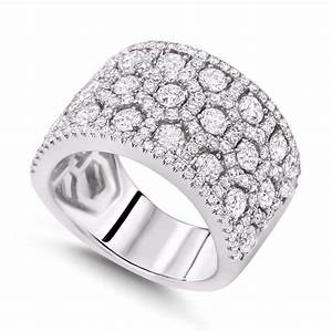 wedding favors 10 best diamond wedding rings cheap for With cheap diamond wedding rings for women