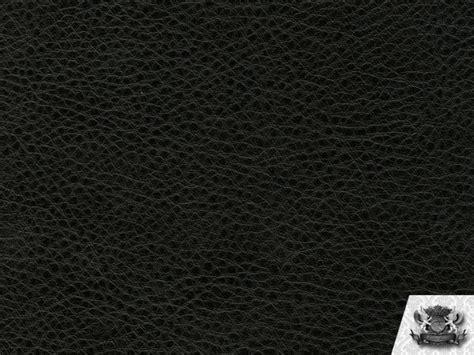 Black Vinyl Upholstery Fabric by Vinyl Leather Ford Black Upholstery Fabric Bty Ebay