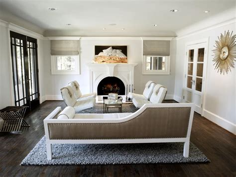 Living Room Design With Neutral Colors by A Guide To Using Neutral Colors In The Home