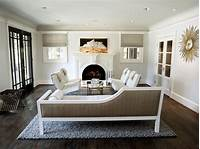 neutral living room A Guide To Using Neutral Colors In the Home