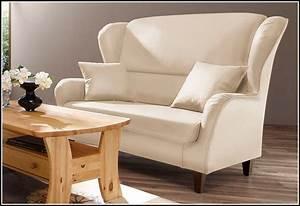 2 Sitzer Sofa Landhausstil : 2 sitzer sofas landhausstil download page beste wohnideen galerie ~ Bigdaddyawards.com Haus und Dekorationen