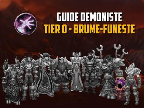 guide wow warlock rogue leveling classic t0