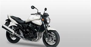 Concessionnaire Suzuki Auto : bandit 650 auto moto concessionnaires moto suzuki bikes pinterest scooters ~ Medecine-chirurgie-esthetiques.com Avis de Voitures