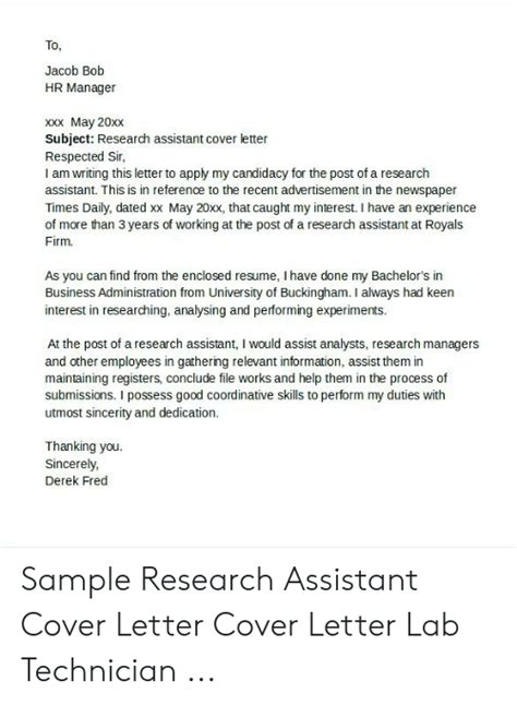 Subject For Job Letter Sample Email Cover Letters Examples How To Write And Send Percibir Marcio