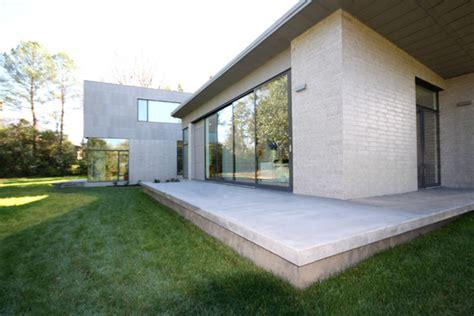 modern art  architecture  smith house charlotte nc modern charlotte nc homes
