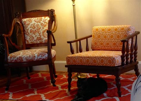 Furniture Re Upholstery by Keepsakes Upholstery Furniture Reupholstery 805