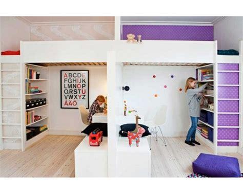 separer chambre en 2 astuce pour separer une chambre en 2 cloison amovible