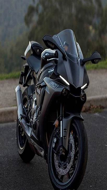 Wallpapers Superbike Mobile