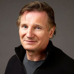 liam neeson dead  actor killed  celebrity death