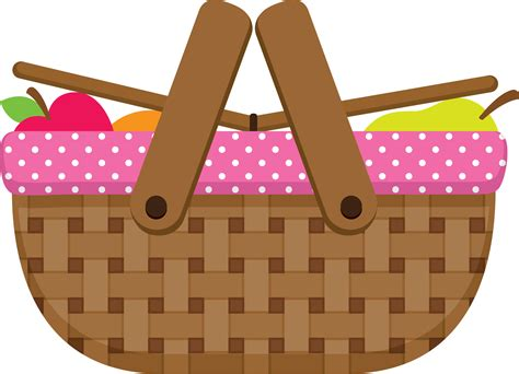 images on picnic clipart images on picnics clipartpost