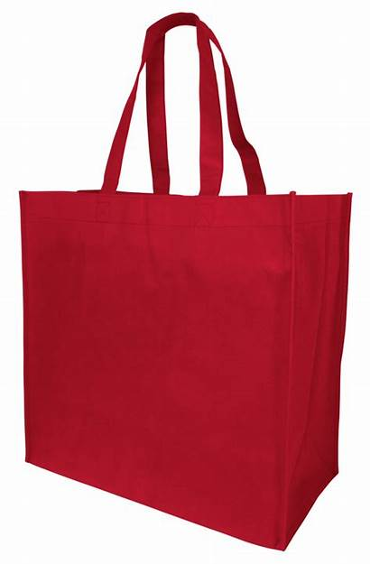 Tote Shopping Grocery Bags Reusable Jumbo Bag
