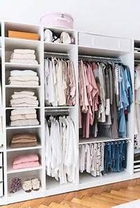Ikea Pax Ideen : die 131 besten bilder von ikea pax kleiderschrank kombinationen ankleidezimmer ankleide zimmer ~ A.2002-acura-tl-radio.info Haus und Dekorationen