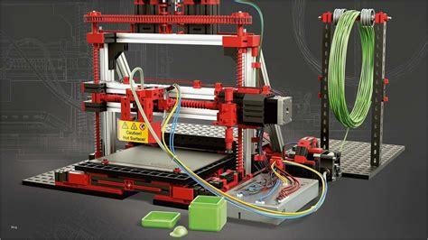 Gerade die detailgetreuen modelle von erfahrenen designern erfüllen hohe ansprüche und sind deshalb selten kostenlos. 3d Drucker Vorlagen Lego Wunderbar Fischertechnik 3d ...