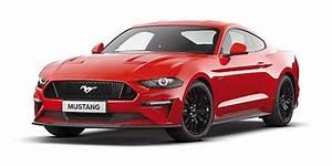 Mustang Gt 2018 Preis : minichamps 870087020 ford mustang rot 2018 menzels ~ Jslefanu.com Haus und Dekorationen