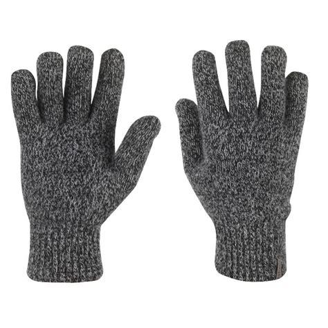 une batterie de cuisine gants de trek et randonnée homme lafuma gemma tous les gants