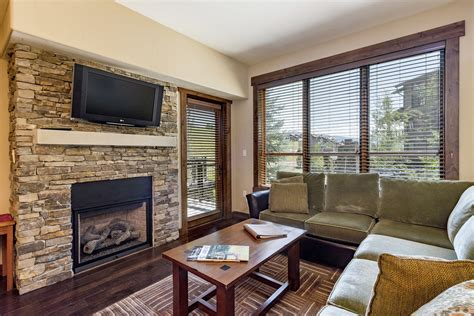 Steamboat Lodging by Steamboat Vacation Rentals Steamboat Lodging Properties