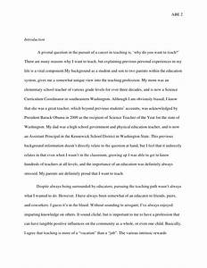 the chronological order essay common app essay help 2018 homework help colorado springs