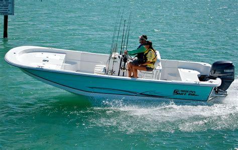 Boat Loan Rates Louisiana by 2014 Carolina Skiff 198 Dlv Power Boats Outboard