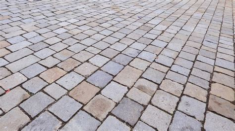 how to clean your patio pacific pavingstone
