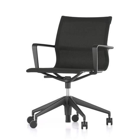bureau vitra chaise pivotante bureau physix vitra connox