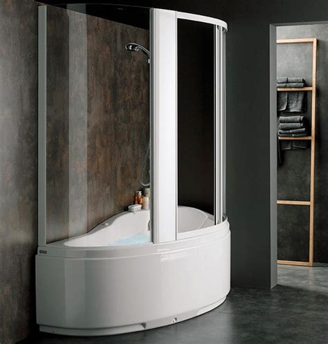 parete doccia vasca da bagno chiusura doccia per vasca da bagno a e vicenza